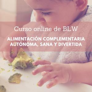 curso virtual de blw_alimentación complementaria