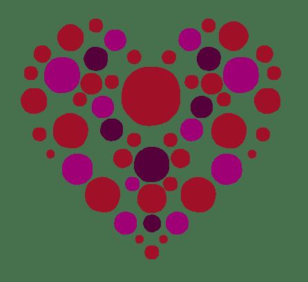 Esfera Maternal