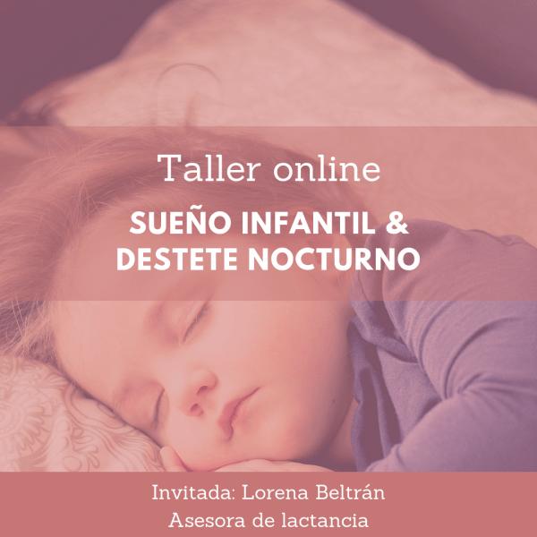 sueno_infantil_destete_nocturno