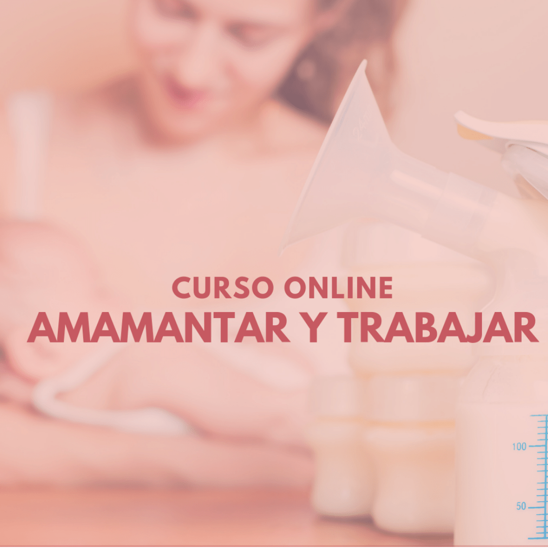 Curso online Amamantar y Trabajar Esfera maternal (1)