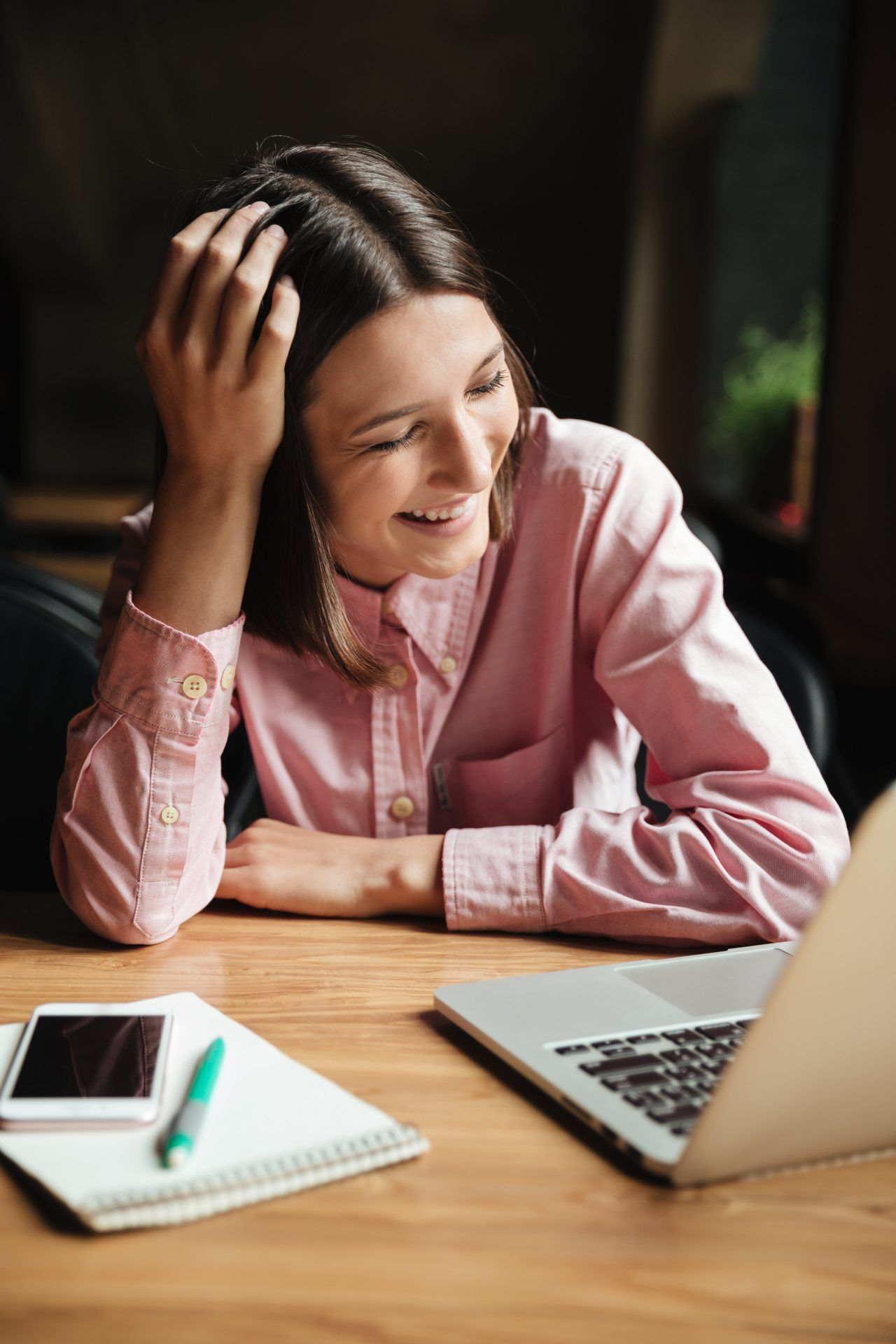 cómo crear un curso virtual