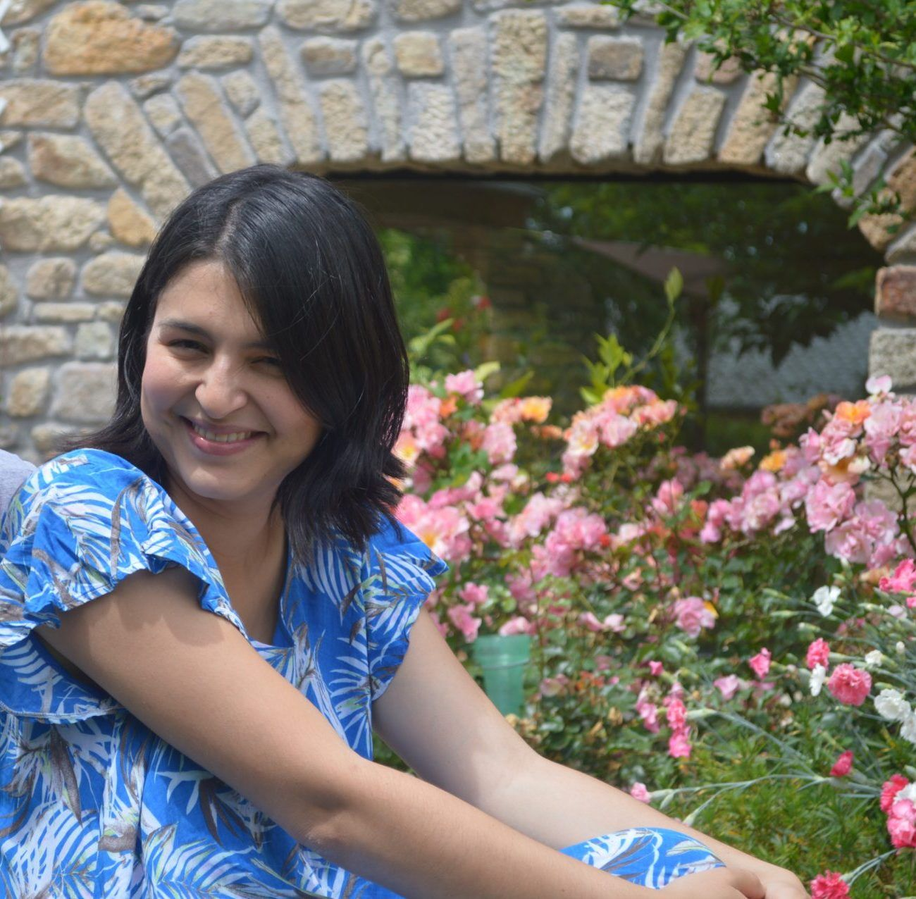 Juliana Vera